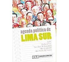 Portada_AGE_LIMA-SURb