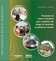 Portada_MC_PROPUESTA_MARCO_DESASTRES