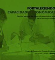 Portada_SIST_FORT_CAPAC_ECON