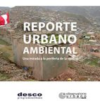 Reporte-ambiental-2016-01