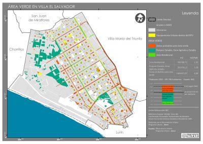 Área verde en VES (web)