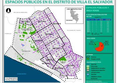 VES_CORREGIDO web